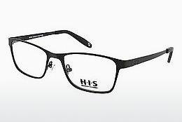 Brille HIS Eyewear HT741 001