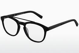 Brille JB by Jerome Boateng Hamburg (JBF100 2) - Schwarz