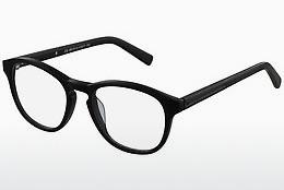 Brille JB by Jerome Boateng Rio (JBF101 2)