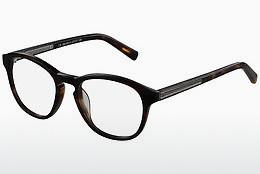 Brille JB by Jerome Boateng Rio (JBF101 3)