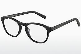 Brille JB by Jerome Boateng Rio (JBF101 4) - Grau