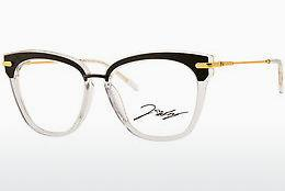 Brille JB by Jerome Boateng Nina (JBF116 1)
