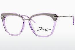 Brille JB by Jerome Boateng Nina (JBF116 3)