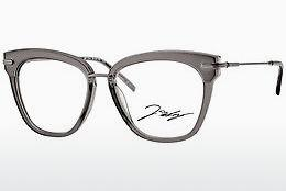 Brille JB by Jerome Boateng Nina (JBF116 4)
