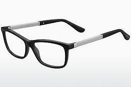 Brille Jimmy Choo JC167 FA3 - Schwarz