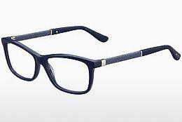 Brille Jimmy Choo JC167 KOD - Blau