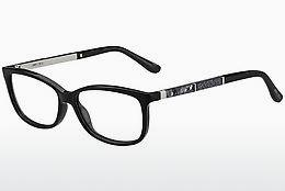 Brille Jimmy Choo JC190 807 - Schwarz