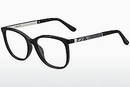 Brille Jimmy Choo JC191 807 - Schwarz