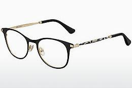Brille Jimmy Choo JC208 003 - Schwarz