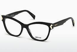 Just Cavalli Damen Brille » JC0813«, schwarz, 001 - schwarz