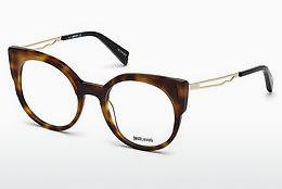 Just Cavalli Damen Brille » JC0848«, braun, 056 - havana