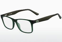 Lacoste Brille » L2794«, schwarz, 604 - schwarz