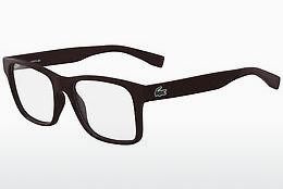 Brille Lacoste L2793 604 - Rot