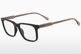 Lacoste Brille » L2783«, grün, 315 - grün