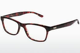 Brille Levis LS116 RBY