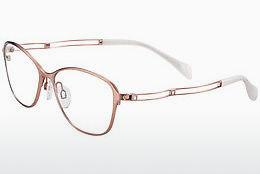 Brille LineArt XL2093 RG - Gold