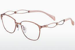 Brille LineArt XL2103 RG - Gold