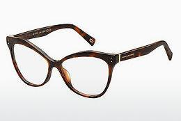 Brille Marc Jacobs MARC 125 ZY1