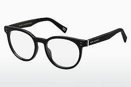 Brille Marc Jacobs MARC 126 807