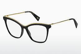 Brille Marc Jacobs MARC 166 807