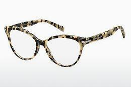 MARC JACOBS Marc Jacobs Damen Brille » MARC 188«, schwarz, 9WZ - schwarz