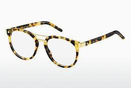 Brille Marc Jacobs MARC 19 00F