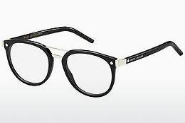 Brille Marc Jacobs MARC 19 807