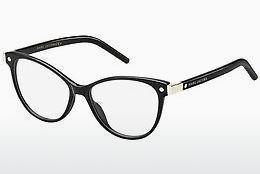 Brille Marc Jacobs MARC 20 807