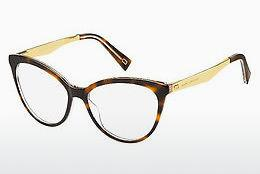 Brille Marc Jacobs MARC 205 086