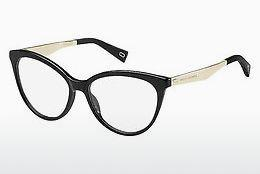 Brille Marc Jacobs MARC 205 807