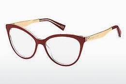 Brille Marc Jacobs MARC 205 LHF