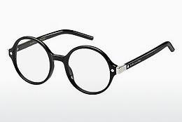 Brille Marc Jacobs MARC 22 807