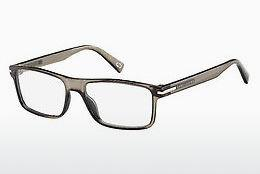Brille Marc Jacobs MARC 228 R6S