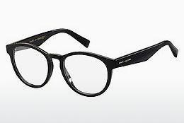Brille Marc Jacobs MARC 237 807
