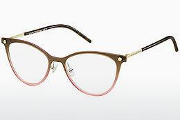 Brille Marc Jacobs MARC 32 FRJ
