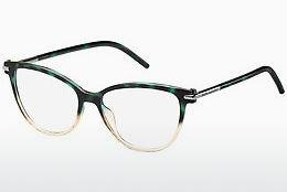 Brille Marc Jacobs MARC 50 TOZ