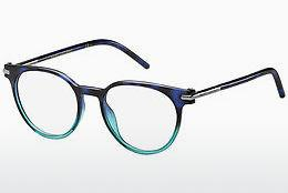 Brille Marc Jacobs MARC 51 TML