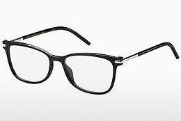 Brille Marc Jacobs MARC 53 D28