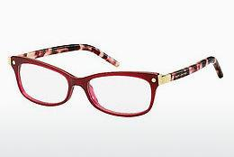 Brille Marc Jacobs MARC 73 UAM