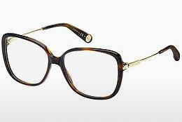 Brille Marc Jacobs MJ 494 8NQ