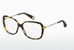 Brille Marc Jacobs MJ 494 CD4