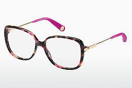 Brille Marc Jacobs MJ 494 CDC