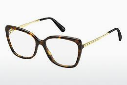 Brille Marc Jacobs MJ 615 ANT