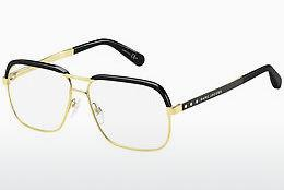 Brille Marc Jacobs MJ 632 L0V