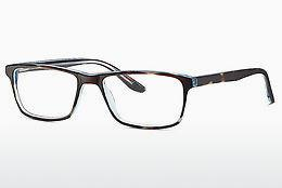 Brille Marc O Polo MP 501002 67