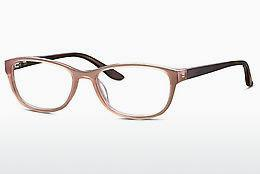 Brille Marc O Polo MP 501008 66
