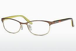 Brille Marc O Polo MP 502060 60