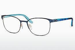 Brille Marc O Polo MP 502061 70