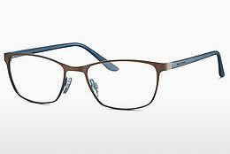 Brille Marc O Polo MP 502086 60 - Braun