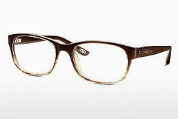 Brille Marc O Polo MP 503030 60 - Braun